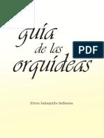 guia_orquideas_es