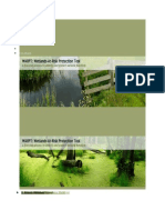 Erosion Datas
