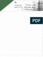 folder 23 part 3