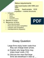 Essay Question T4W2