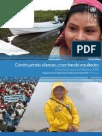Informe_ANUAL_PNUD_2008