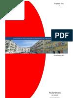 Rua Carlos Mardel - Exemplo