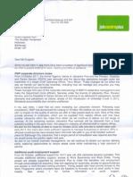 Job Centre Plus Employment Support 2012-01-13 (2)