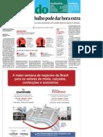 folha_12-01-12