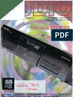 Audio 04_1995 Audion 300B