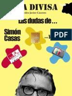 La Divisa Revista 8 de Enero