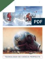 DOCS PROGRAMA DESCONTAMINACIÓN AyDo 1996