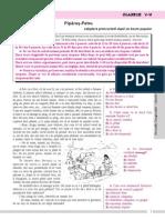 Subiecte Povestile Cangurului Cls 5-6-2010-2011