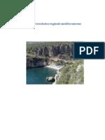 Biodiversitatea regiunii mediteraneene1