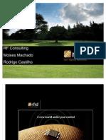 RFID Por Ti Folio