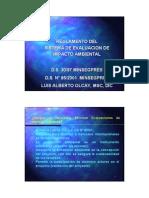 REGLAMENTO_SEIA_U._CHILE1