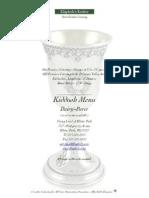 2009 kiddush menu-2