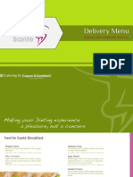 web-menu