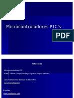 PICSpowerpoint[1]