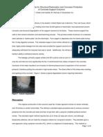 Polymer Concrete White Paper