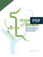 greenprintgrowth_fullreport