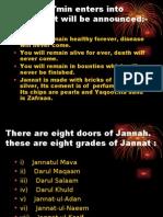 Jannah Pps