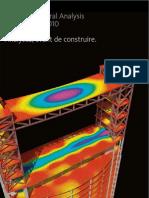 .._produits_fichiers_Autodesk® Robot™ Structural Analysis Professional 2010 - Bientôt disponible!-Brochure-Francais