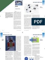 Articolo ATA Ing Auto 64-5-6 LR