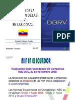 Oswaldo_Cabezas
