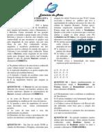 exercicios_artes_lista_02