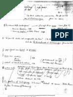 folder 32a part 1