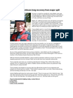 Jacky Martin Update Mid-Jan2012
