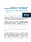 130112 Nota ALCALDÍA_Relámpago