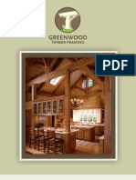 Greenwood Timber Framing 425 881 3331