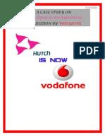 33788290 Docmntn Hutch Vodafone Acqstn