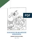 Herbert Ore - Los Doce Trabajos de Hercules