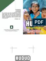 e Book Hudud 19 Nov 2011