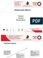 SMART Projects_Business Start-Up2