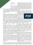 As decisões do STJ que marcaram 2011