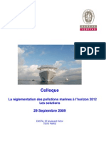 ATMA Colloque 29sept09 Programme