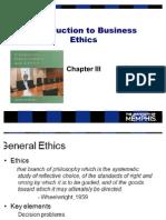 Presentation Chapter 3