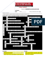 Examen Final de Fund MKT