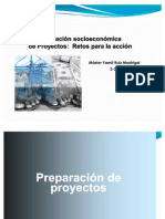 Tema 1 Evaluacion de Proyectos