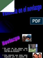 Violencia en El Noviazgo.ppt DIAPO