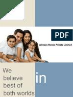 Brochure Shreyas New