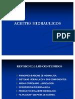 Aceites_Hidraulicos