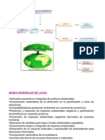 Diapo de Eco Ambiental