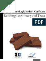 ConstruyendoLegitimidad_y_confianza