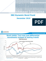 Dynamic Bond Fund - PPT-Final Dec 2010