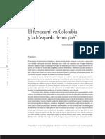 04RApuntes_24_1_CNieto