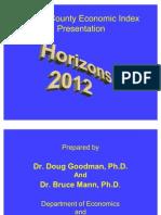 PCEI 2011 Report