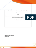 Estudio Caracterizacion Sectorial Jose Cardenas