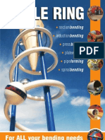 Angle Ring Brochure Uk - High Res-3
