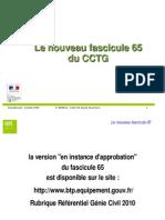 3_-_fascicule_65_du_CCTG_cle51123d