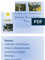 1ª - Apresentação ProfMat 2011 - 2